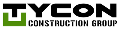 Tycon Construction Group